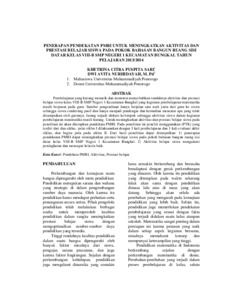 Jurnal komputasi kimia.pdf